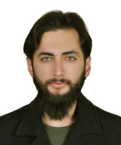 freelance english to turkish translator