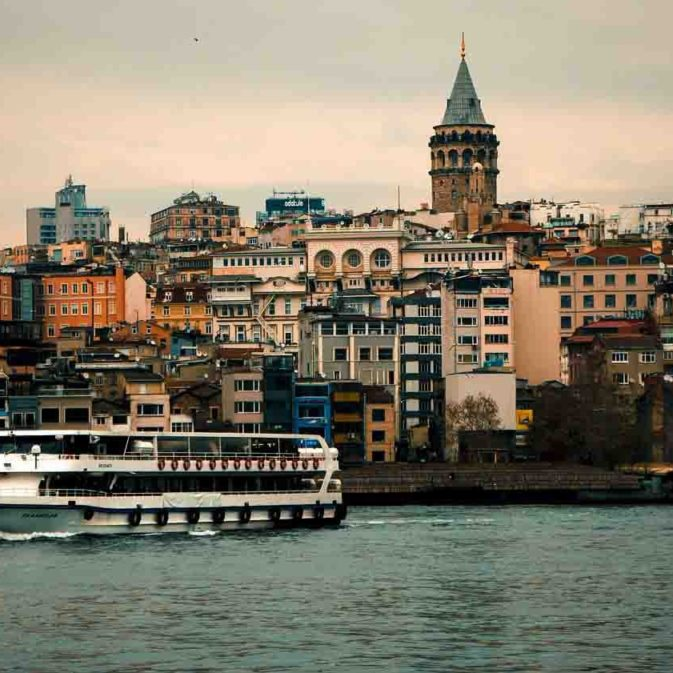 turkish-translation-istanbul