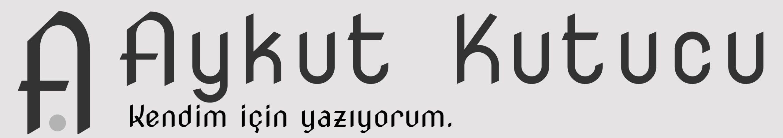 Aykut Kutucu